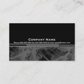 business_m_s business card
