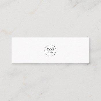 cheap professional business cards custom template