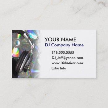 real estate agent business card samples