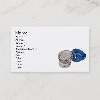 rolltickets081210, name, address 1, address 2, ... business card
