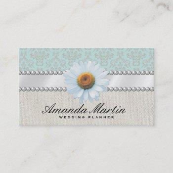 special events | classic mint business card