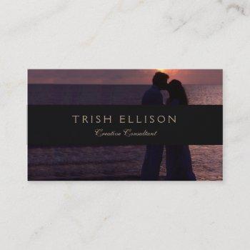 wedding card photo couple custom template