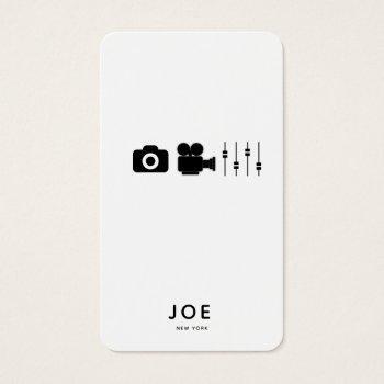 wedding photographer | videographer | dj
